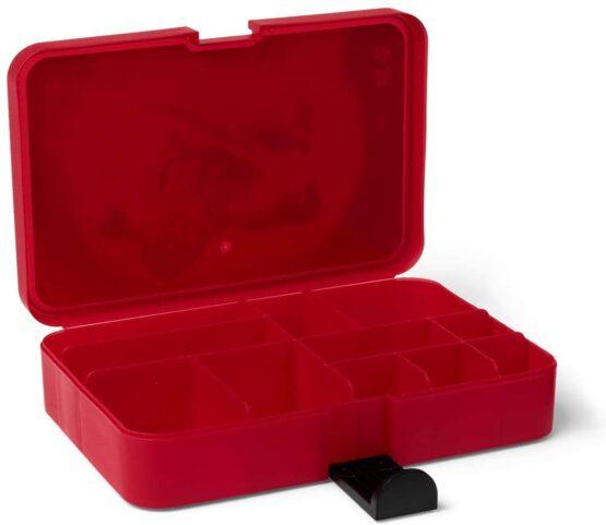 Caja Organizadora Lego 3