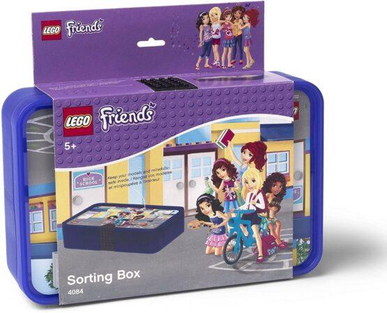 Caja Organizadora Lego 5