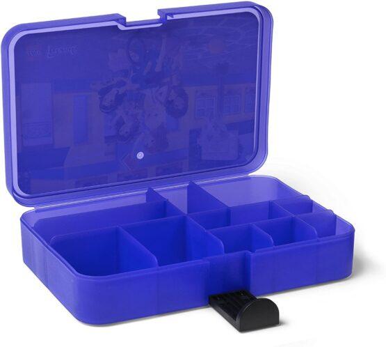 Caja Organizadora Lego 6