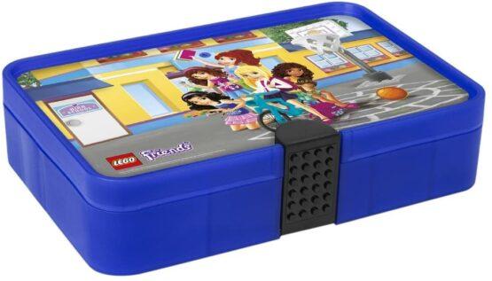 Caja Organizadora Lego 1