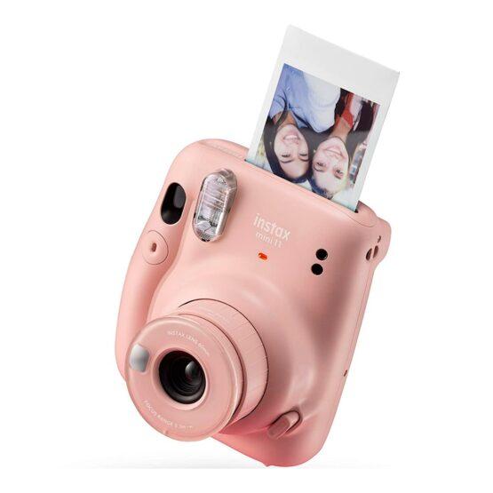Camara Digital Fujifilm Instax Mini 11 3