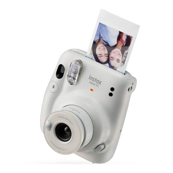 Camara Digital Fujifilm Instax Mini 11 5