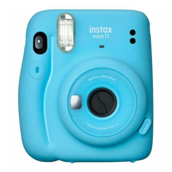 Camara Digital Fujifilm Instax Mini 11 8