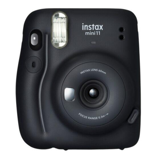 Camara Digital Fujifilm Instax Mini 11 10