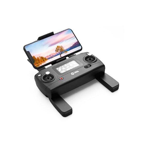 Drone Holy Stone D15 4k Camara Wifi Gps 20min 2