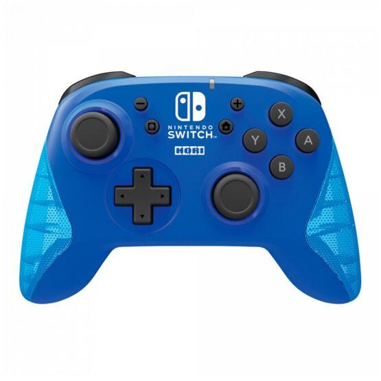 Gamepad Inalambrico Para Switch Hori Bluetooth 1