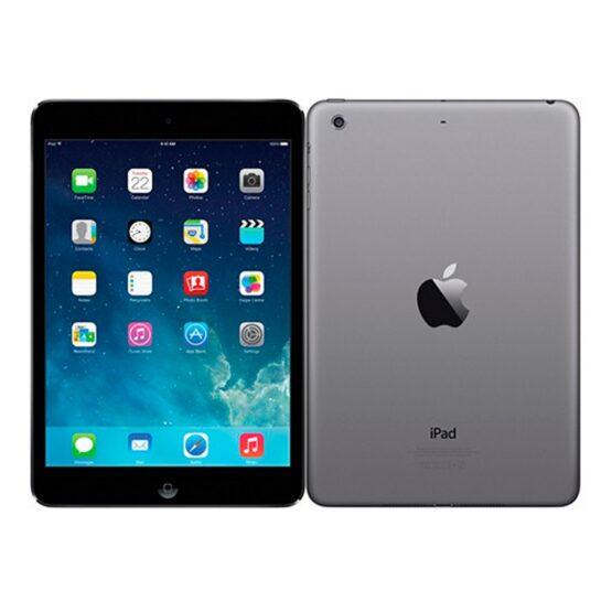 """Tablet IPad Mini 2 Apple MF077LL/A / 7,9""""/ Lte Dual Core/ 1Gb/ 16Gb/ IOS 2"""