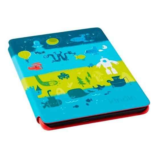 """Tablet Amazon Kindle Kids 6 / 6""""/ 8Gb/ Wifi 6"""