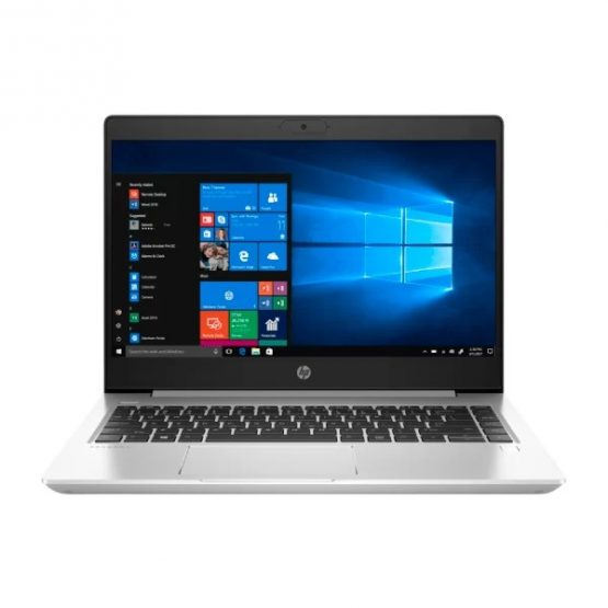 """Notebook Hp ProBook 450 G7 8ZD83LA#ABM/15,6""""/ I7 10510U/ 8Gb/ 512Gb/ Win 10 1"""
