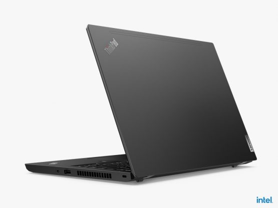 "Notebook Lenovo Thinkpad L14 I5-1135G7/ 14""/ 8Gb/ 256Gb/ W10P/3YC 2"