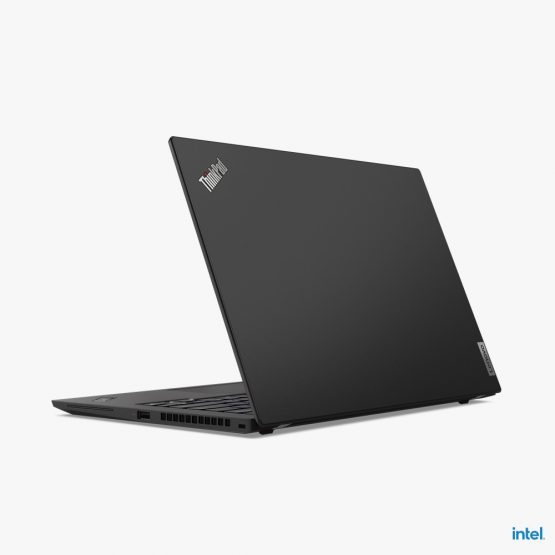 "Notebook Lenovo Thinkpad T14S/ 14""/ I7-1165G7 /16Gb /512Gb/ W10P/ 3YOS 2"