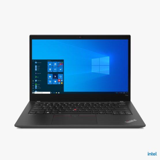 "Notebook Lenovo Thinkpad T14S/ 14""/ I7-1165G7 /16Gb /512Gb/ W10P/ 3YOS 1"