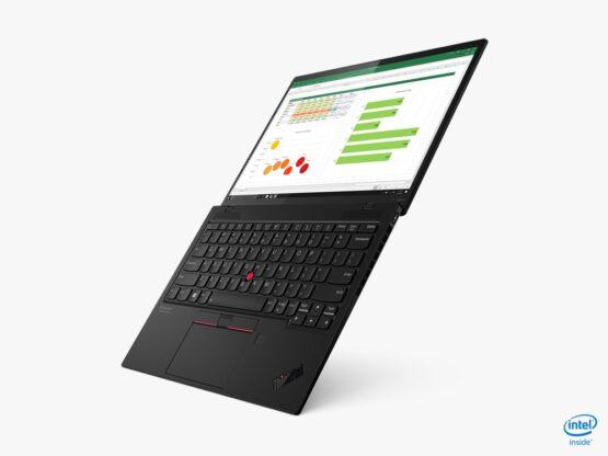 "Notebook Lenovo Thinkpad X1 Nano/ 13""/ I7-1160G7/ 16Gb/ 512Gb/ W10P/ 3YP 2"