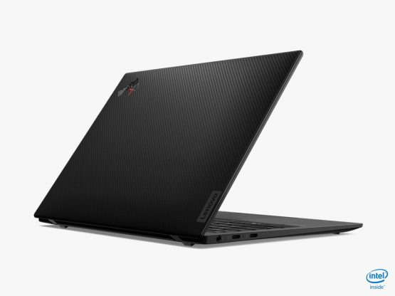 "Notebook Lenovo Thinkpad X1 Nano/ 13""/ I7-1160G7/ 16Gb/ 512Gb/ W10P/ 3YP 4"