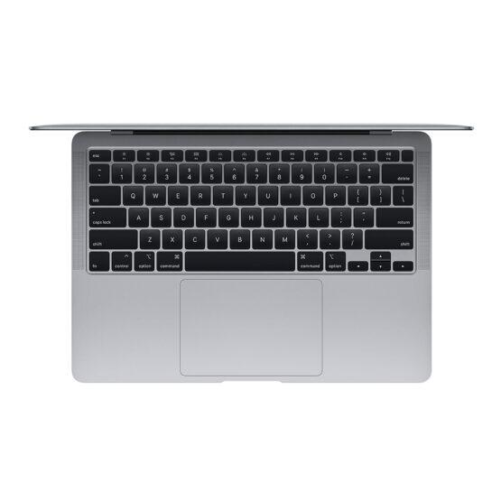 "Notebook Apple Macbook Air 5VH42LL/A / 13.3""/ I5/ 8Gb/ 512Gb 9"
