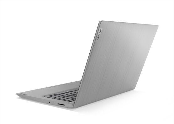 "Notebook Lenovo IP 3/ 14""/ I5/ 8Gb/ 1Tb + 128Gb SSD/ W10H 2"