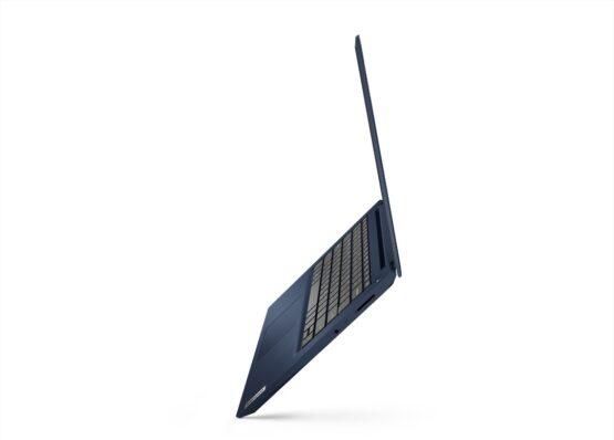 "Notebook Lenovo IP 3 / 14""/ I5/ 12Gb/ 256Gb/ W10H 3"