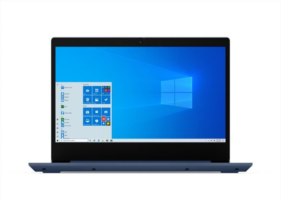 "Notebook Lenovo IP 3 / 14""/ I5/ 12Gb/ 256Gb/ W10H 7"