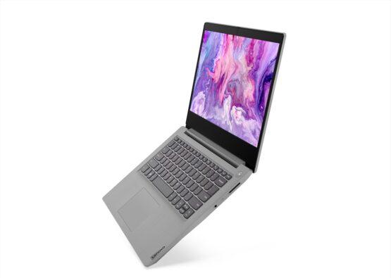 "Notebook Lenovo IP 3/ 14""/ I5/ 8Gb/ 1Tb + 128Gb SSD/ W10H 6"