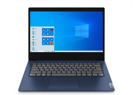 "Notebook Lenovo IP 3 / 14""/ I5/ 12Gb/ 256Gb/ W10H 1"