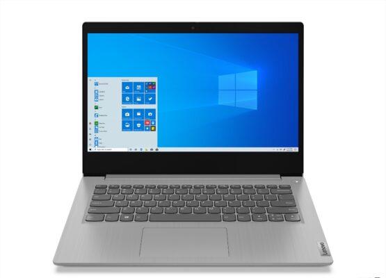 "Notebook Lenovo IP 3/ 14""/ I5/ 8Gb/ 1Tb + 128Gb SSD/ W10H 1"