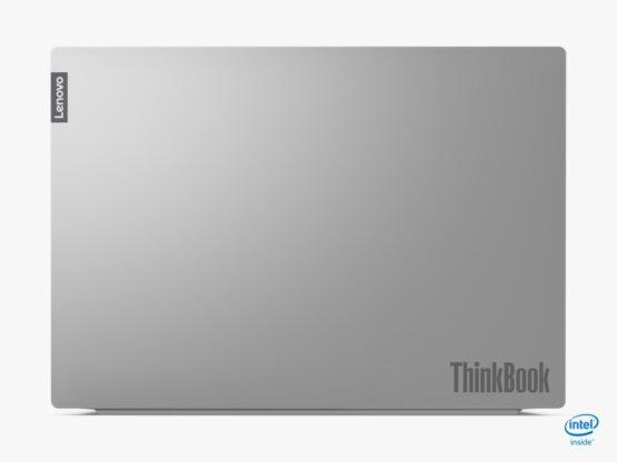 "Notebook Lenovo Thinkbook 14-IIL I3-1005G1/ 14""/ 8Gb/ 256Gb/ W10P/1YCI 3"