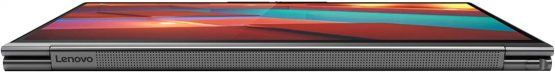 "Notebook Lenovo YOGA C940-14IIL 2 IN 1 / 14""/ i7-1065G7 / 512GB/ 12GB/ Touchscreen BT/ WIN10 5"