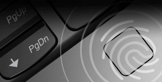 "Notebook Lenovo YOGA C940-14IIL 2 IN 1 / 14""/ i7-1065G7 / 512GB/ 12GB/ Touchscreen BT/ WIN10 9"