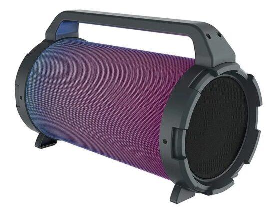 Parlante Avenzo Bluetooth Bazooka 18W SP3301B 2