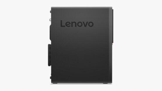 PC Lenovo Thinkcentre SFF M720S/ I5-9400/ 8Gb/ 256Gb/ W10P/ 3YOS 3