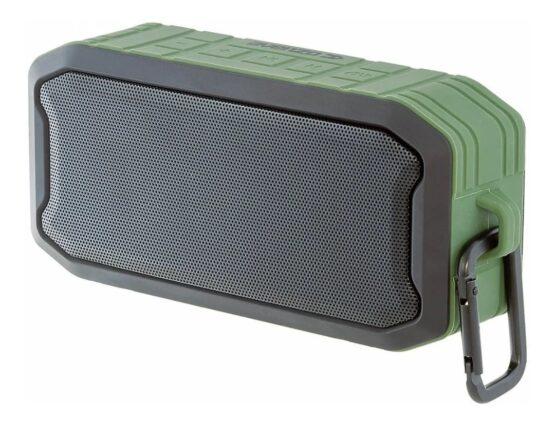 Parlante Avenzo Waterproof Bluetooth SP3002BG 1