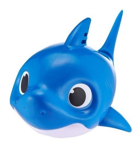 Pets Alive Robotic Baby Shark 2