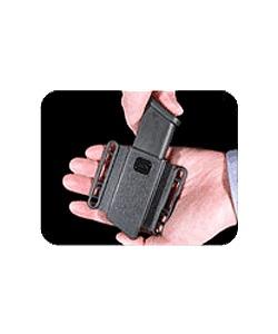 Portacargador Glock 2