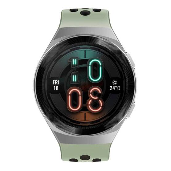 Reloj Huawei Smartwatch GT 2E 2020 46 MM 6