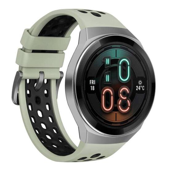 Reloj Huawei Smartwatch GT 2E 2020 46 MM 7