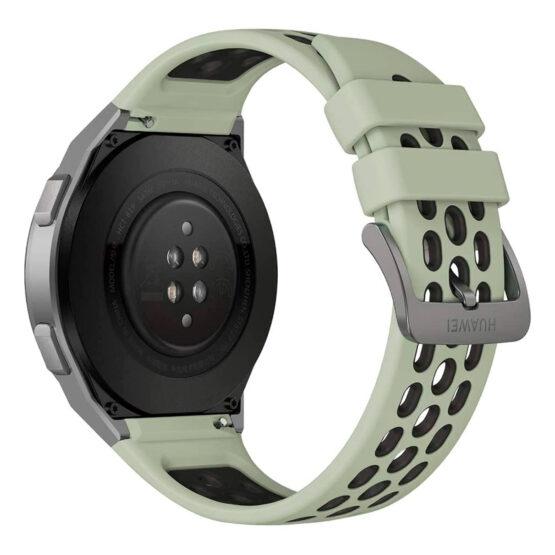 Reloj Huawei Smartwatch GT 2E 2020 46 MM 8
