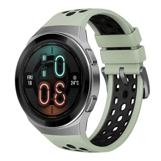 Reloj Huawei Smartwatch GT 2E 2020 46 MM 5