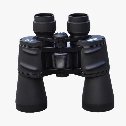 Binocular 50 X 50 TJZ063007 2