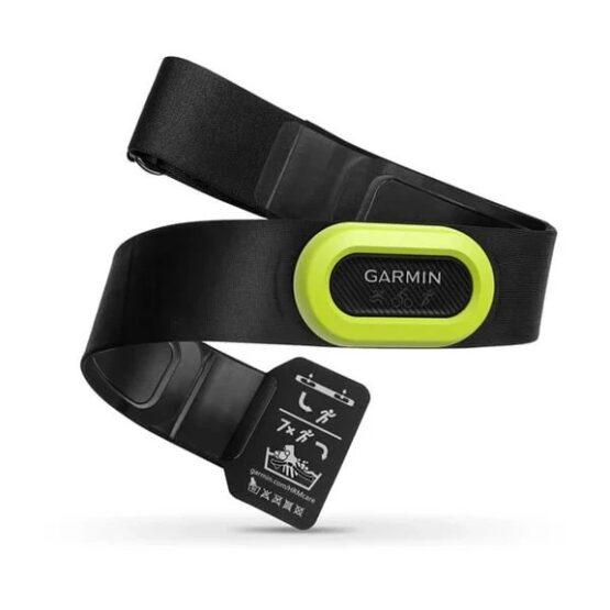 Banda Garmin HRM Pro 1