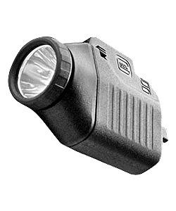 Linterna Glock Tactica GTL11 1