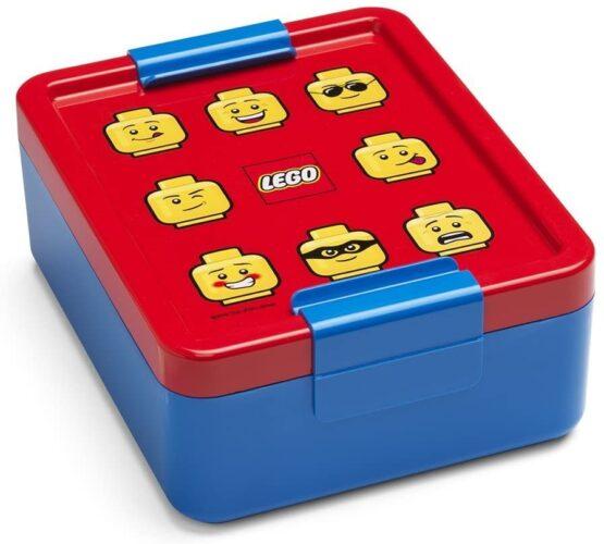 Lunch Box Lego Iconic 1
