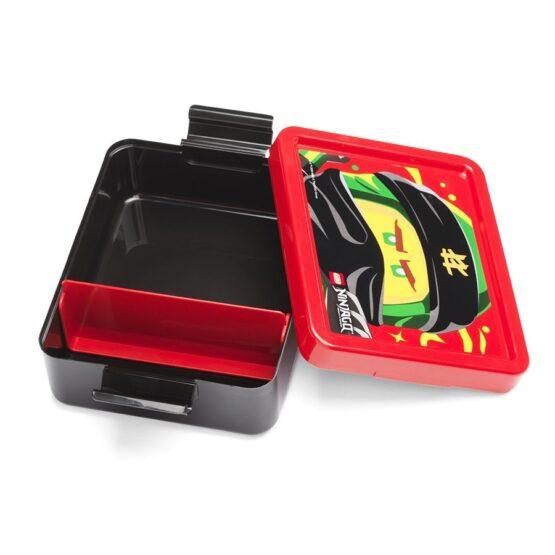 Lunch Box Lego Iconic 7