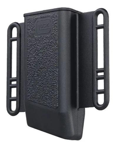 Portacargador Glock 1