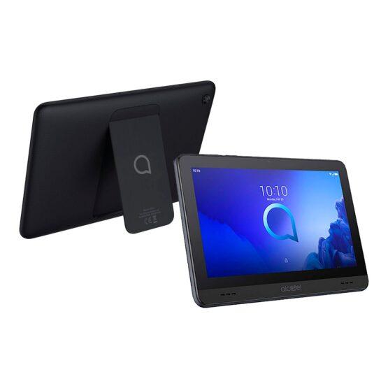"""Tablet Alcatel Tab 7/ 7""""/ Quad Core/ 1,5Gb/ 16Gb 1"""