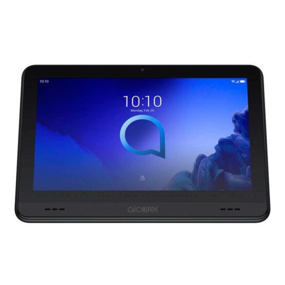 """Tablet Alcatel Tab 7/ 7""""/ Quad Core/ 1,5Gb/ 16Gb 2"""