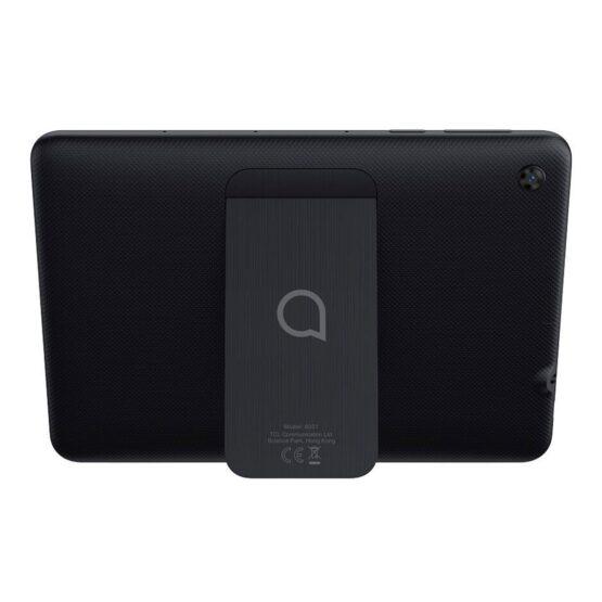 """Tablet Alcatel Tab 7/ 7""""/ Quad Core/ 1,5Gb/ 16Gb 3"""