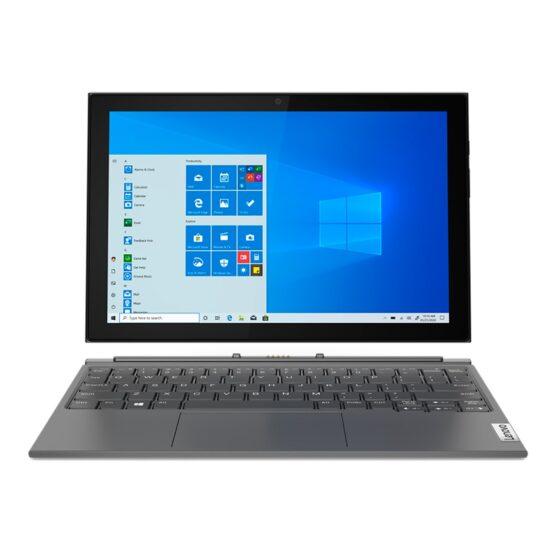 """2 en 1 Notebook/Tablet Lenovo Ideapad Duet 3/ 10,3""""/ N5030/ 8Gb/ 128Gb / Win10 Pro/ REFAA 2"""
