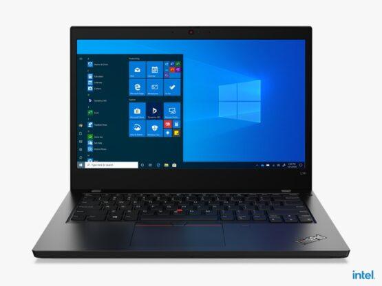 """Notebook Lenovo Thinkpad L14/ 14""""/ I5-1135G7/ 8Gb/ 256Gb/ W10P/ 3YCI 1"""