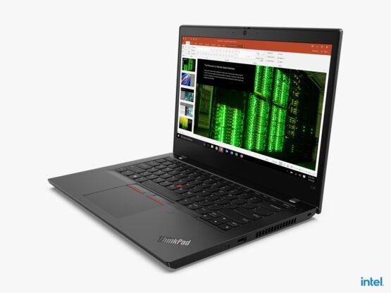 """Notebook Lenovo Thinkpad L14/ 14""""/ I5-1135G7/ 8Gb/ 256Gb/ W10P/ 3YCI 2"""