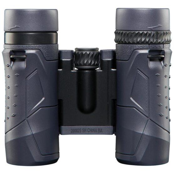 Binoculares Tasco Offshore de 8X25 MM 3